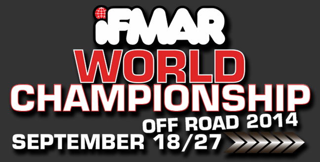ifmar-world-cahmpionship